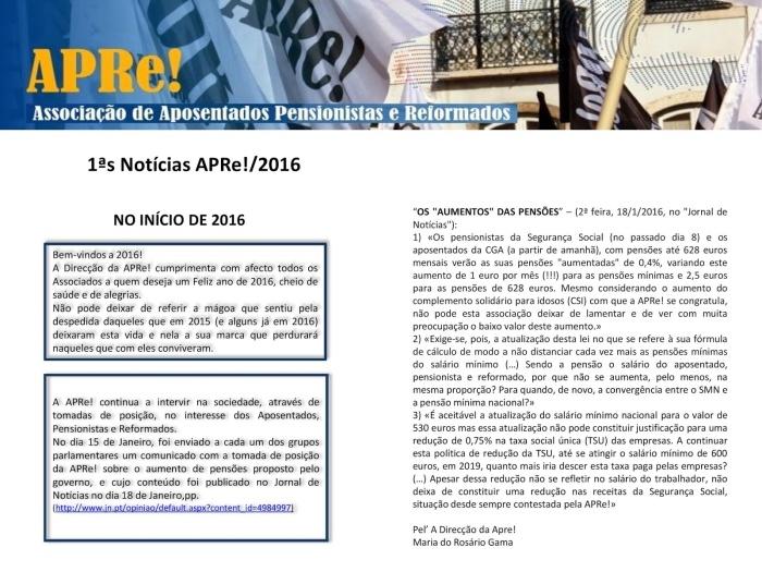 1ªs Notícias APRe! 2016-page-001