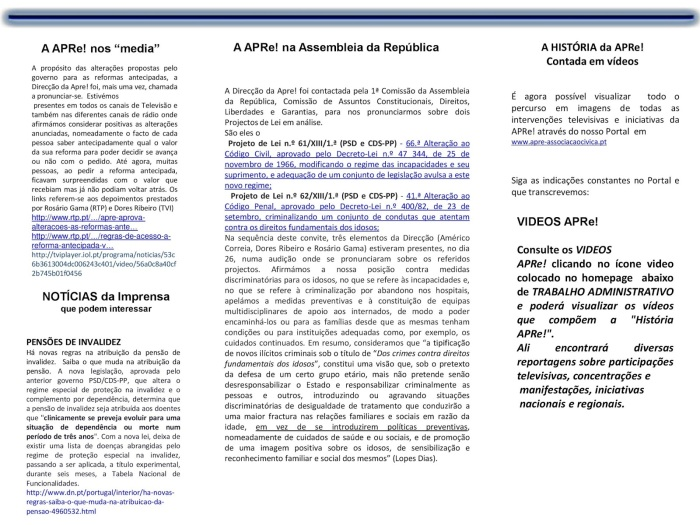 1ªs Notícias APRe! 2016-page-002