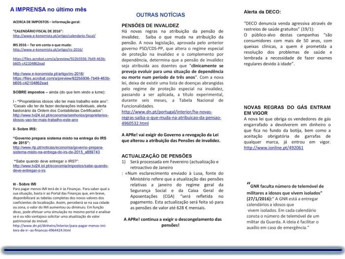 1ªs Notícias APRe! 2016-page-003