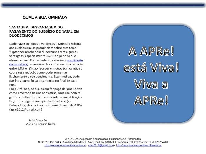 1ªs Notícias APRe! 2016-page-004