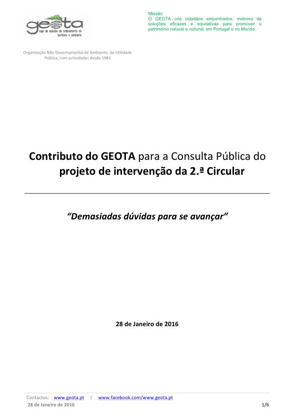geotacontrib21