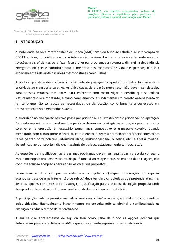 geotacontrib23