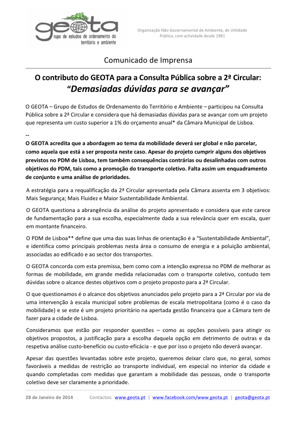 geotacontrib2com1
