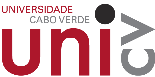 logotipo_unicv_final