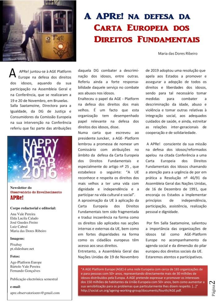 Newsletter observatório nº 1-page-002