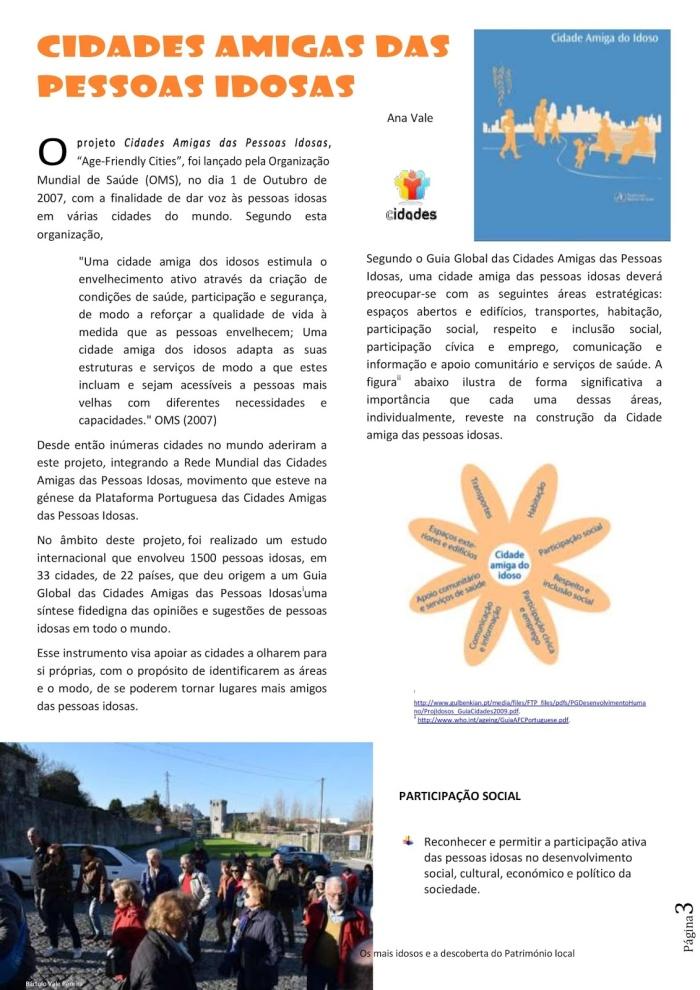 Newsletter observatório nº 1-page-003