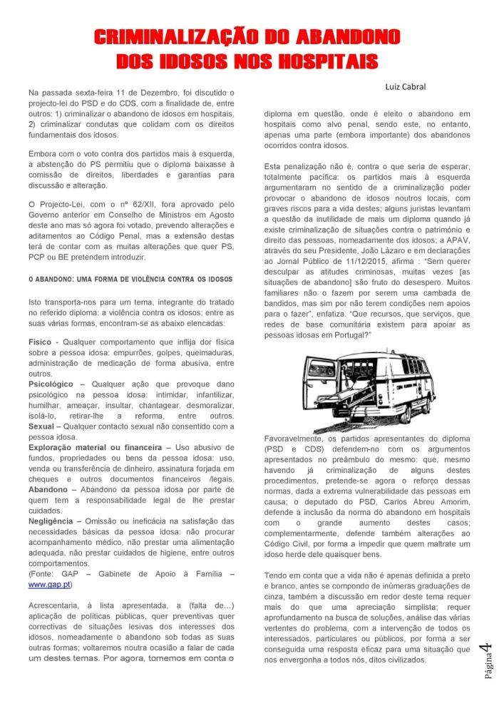 Newsletter observatório nº 1-page-004