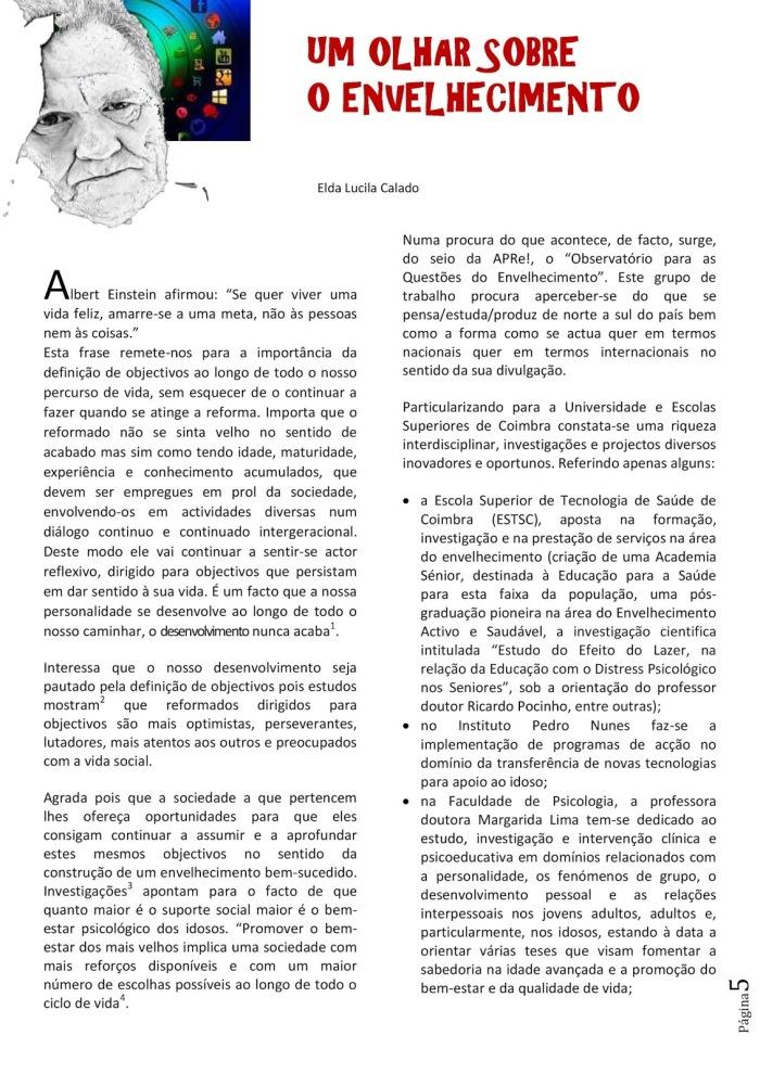 Newsletter observatório nº 1-page-005