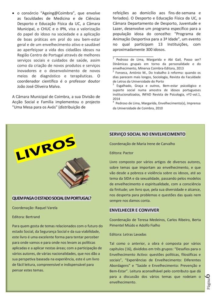 Newsletter observatório nº 1-page-006