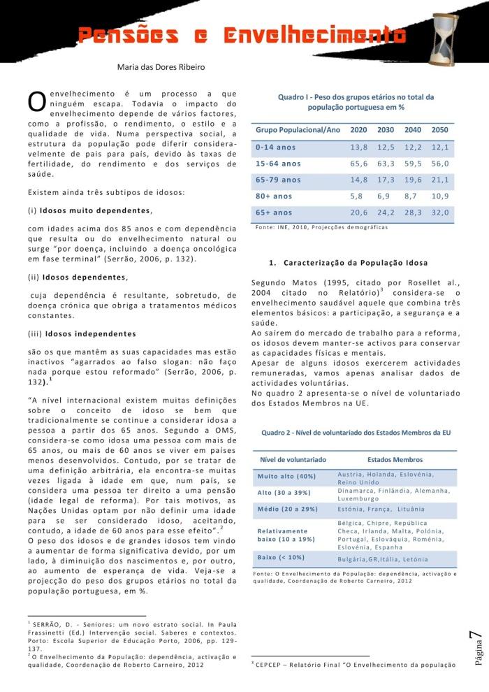 Newsletter observatório nº 1-page-007