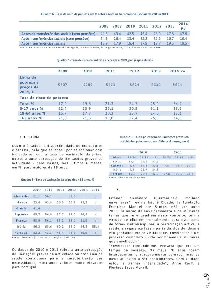 Newsletter observatório nº 1-page-009