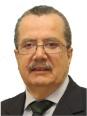 Luis Vidigal