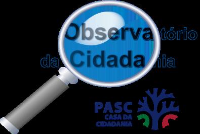 Observatorio da Cidadania