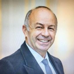 Americo Ferreira