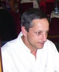 Joaquim Rocha Afonso