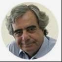 Jorge Vala