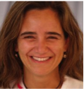 Marina Pignatelli