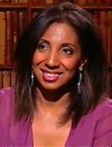 Sheila Khan