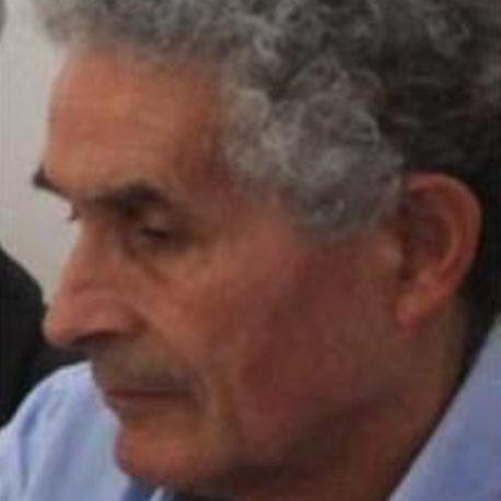 José-Emílio-Amaral-Gomes
