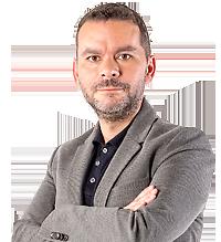 Paulo Pena DN