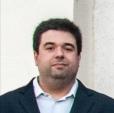Rodolfo Franco