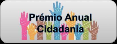 Premio Anual Cidadania