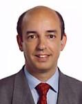 Carlos Coelho PSD