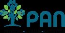 Logo_Pessoas-Animais-Natureza