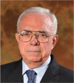 Garcia Leandro