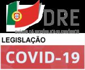 DRE Covid-19
