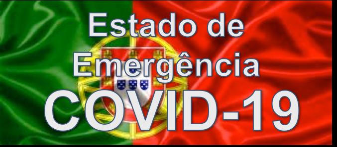 Estado de Emergencia Covid-19 2