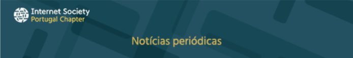ISOC Noticias