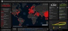 john-hopkins-coronavirus-map-10-March-2020-1170x548