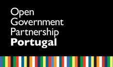 OGP Portugal