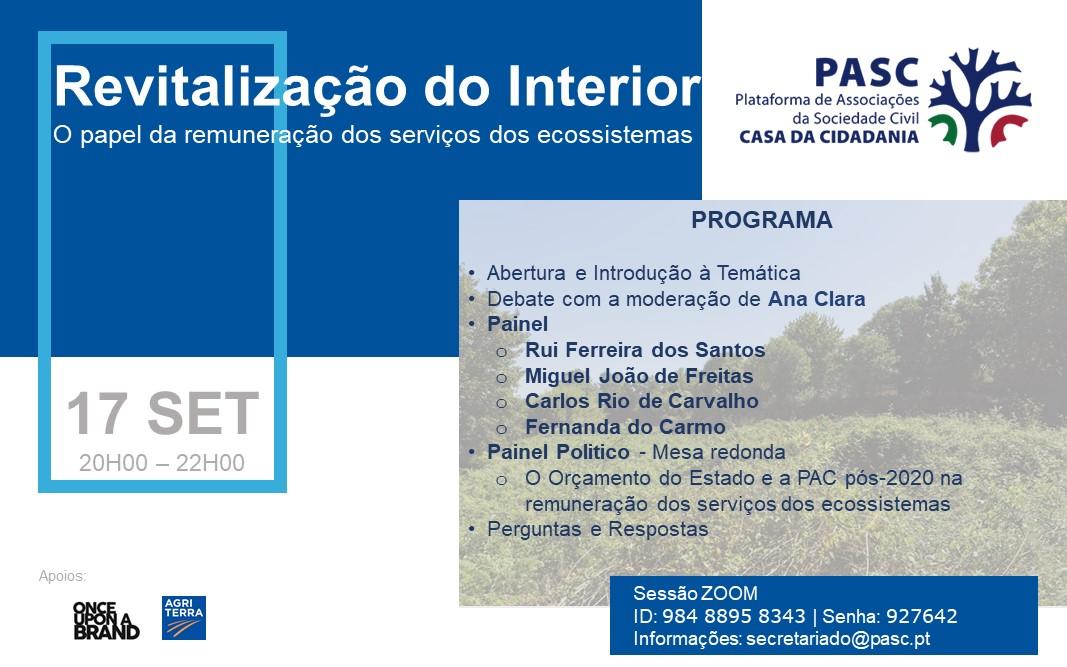 pasc-cartaz-revitalizaccca7acc83o-do-interior-1