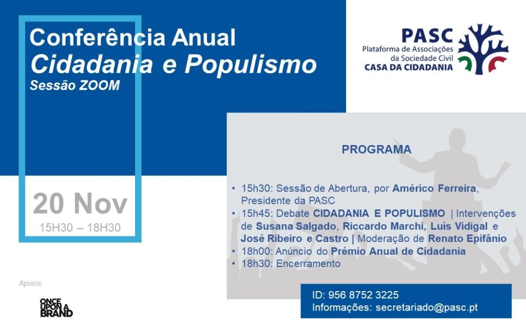 Esta imagem tem um texto alternativo em branco, o nome da imagem é pasc-cartaz-conferecc82ncia-anual-2020.jpg