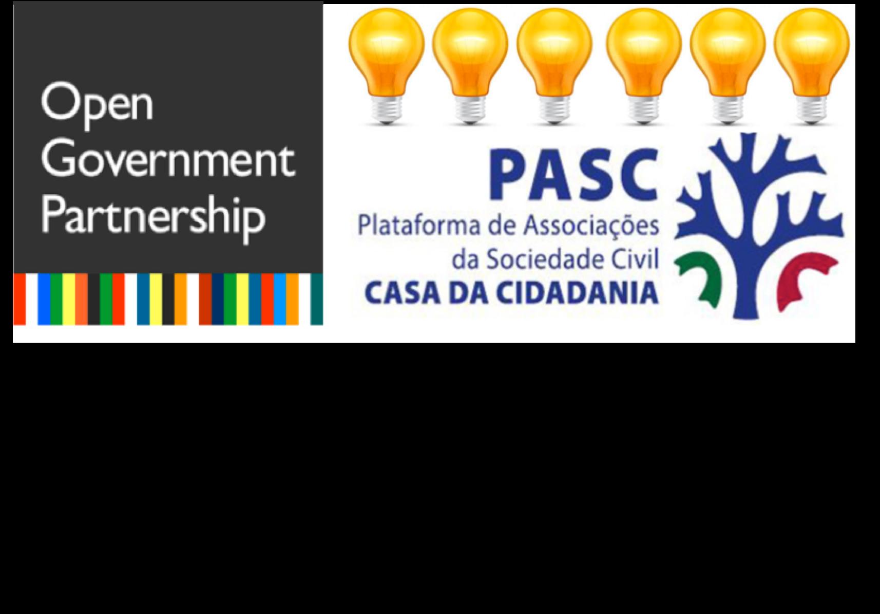 ogp-pasc-questionario-iniciativas